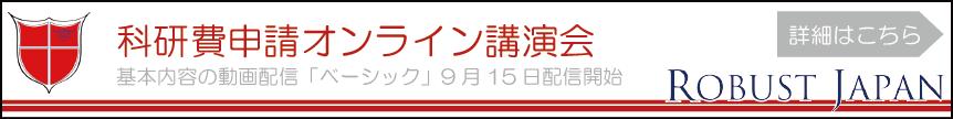 ROBUST Japan